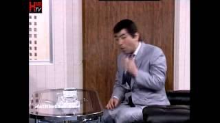 Nhân Viên Siêu Quậy - Hài Nhật Bản (vietsub) | phukienhanoi.com