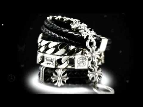 Thomas Sabo Rebel Collection 2009
