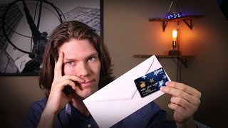 $1200 Stimulus Debit Card Warnings & FAQ