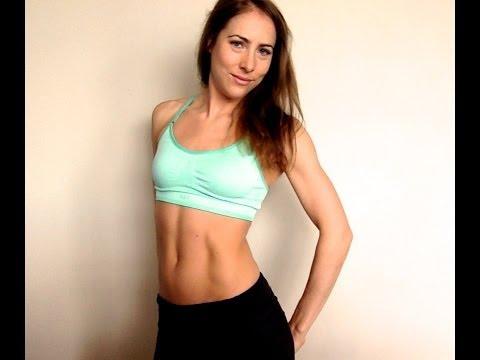 700 Calorie Burn HIIT Home Workout