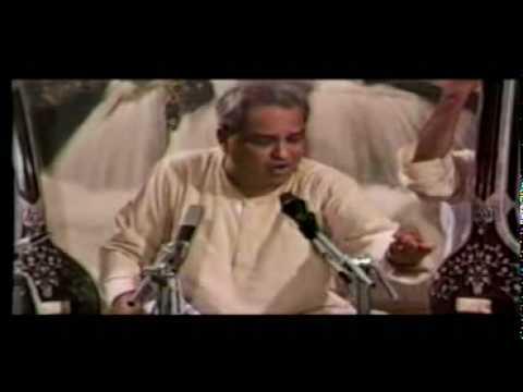 Pt.Kumar Gandharva_Raag_Darbari_Nain So Nain.MP4