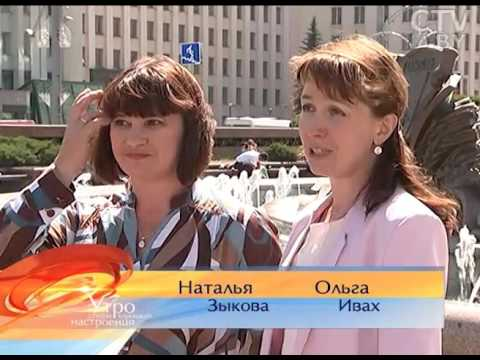 Набрать 100 баллов по трём предметам? Белорусские студенты, набравшие максимальный балл на ЦТ