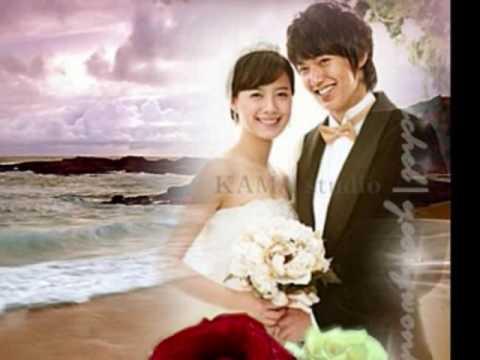 Boys Before Flowers Goo Joon Pyo y Geum Jan Di - Never Again (ss501)