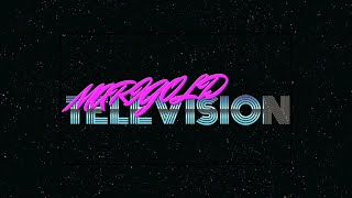 Marigold • SINS (TV Production Video)