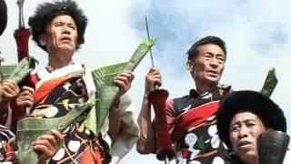download lagu Poumai Naga Folk Song By: Chozii Chikhemainya Phyabumai Chozii gratis