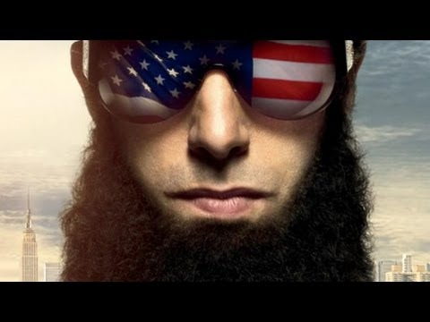 10 Hour Loop :: The Dictator