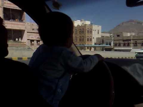 Mercedes Benz E240. Baby Drive#39;s Mercedes Benz