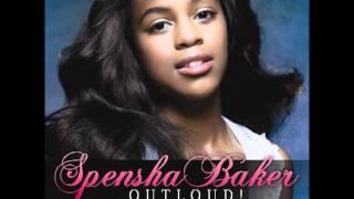 Download Lagu So Was I - Spensha Baker Gratis STAFABAND