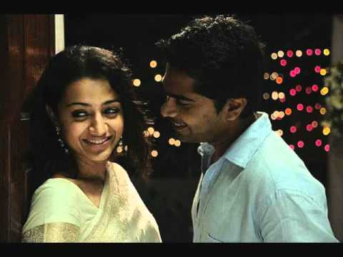 Love Song Tamil video