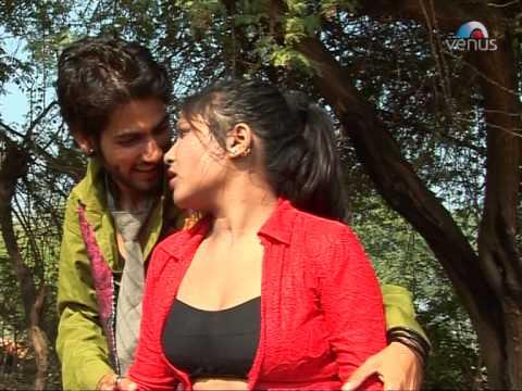 Thara Teetar Ne   Rajasthani Sexy Video Songs   Shakuntala Rao video