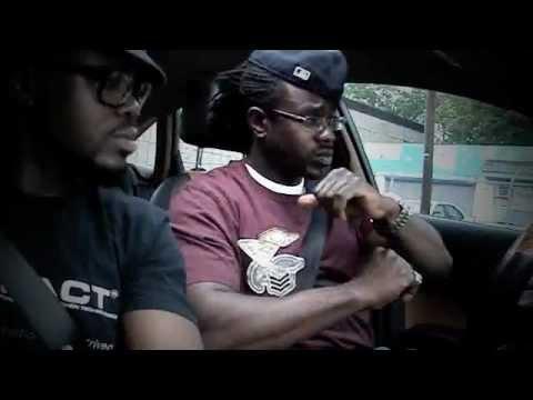 Don Tom wizboy (doh Doh) Hang'n With Big Bro.m4v video