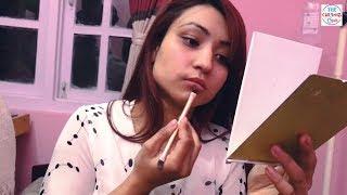 THE CARTOONZ CREW | KAILE VETNE KHAI | BEHIND THE SCENE |