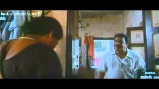 Idharkuthane Aasaipattai Balakumara 01