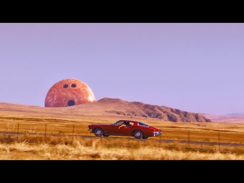Milky Chance - The Game (Official Video)