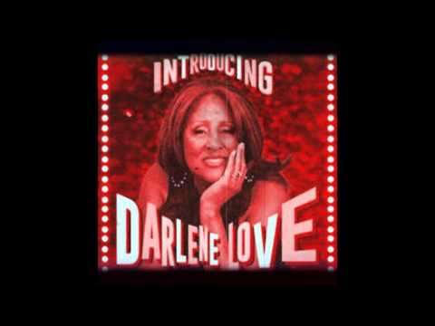Darlene Love - Just Another Lonely Mile