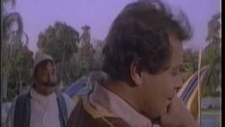 El Keif - Mahmoud Abdelaziz - ba7ebak ya satamoony