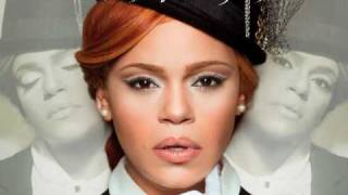 Jessica Reedy Video - Troubled World - Faith Evans ft. Kelly Price, Jessica Reedy