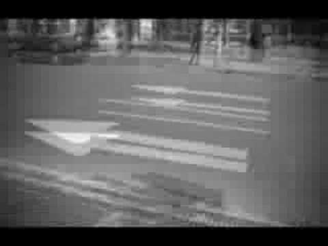 Scorpions - Humanity (subtitulado) video