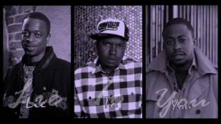 Stat Quo Ft Raheem DeVaughn and Devin The Dude - Lie To You - With Lyrics