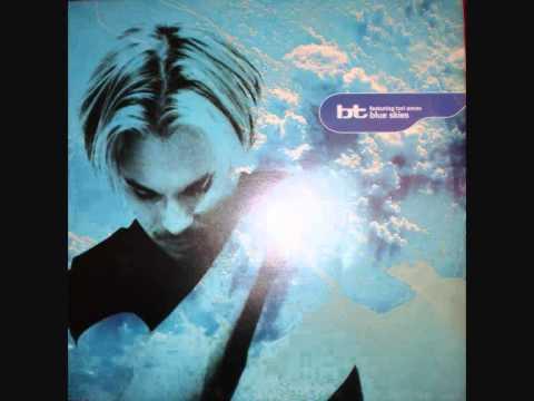 Tori Amos - Blue Skies