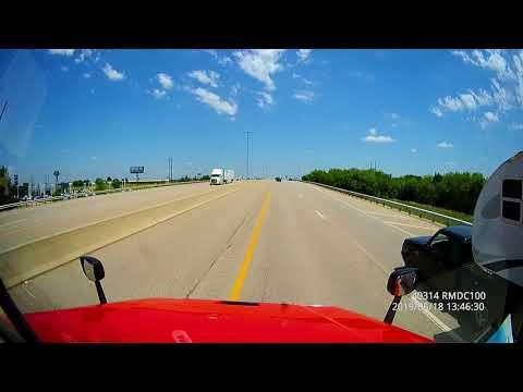 Ford Ranger 5th Wheel