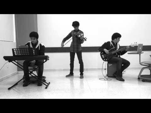 Download Lagu House of Memories (Panic! At the Disco) - Cover MP3 Free