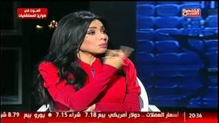 #القاهرة_والناس   برهان : حماتي توفيت في استقبال معهد ناصر بعد 6 ساعات انتظار