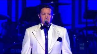 Ignatius Jones - I'm Not Like Everybody Else (Live)