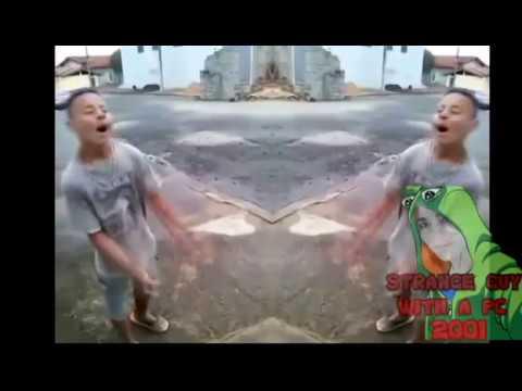 XXXTENTACION MEME - BRAZIL thumbnail