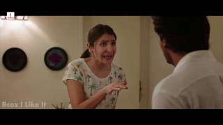 download lagu Jab Harry Met Sejal  Anushka Sharma Funniest Dialogue gratis