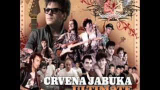 Watch Crvena Jabuka Pusti Neka Gori video