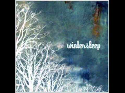 Wintersleep - Assembly Lines