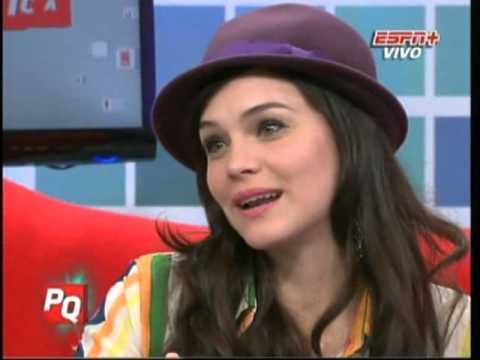Luz Cipriota en Pura Quimica (20-08-2012)