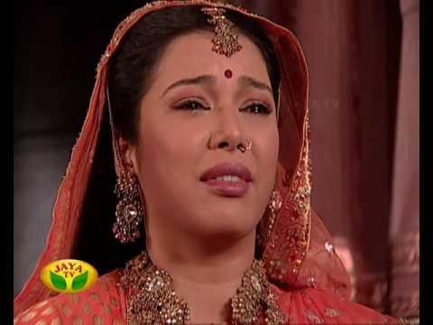 Download Sun tv ramayanam videos, mp4