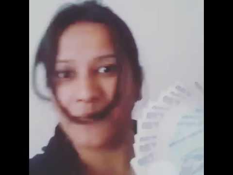 Kasu...Panam...duddu...money...money 💵