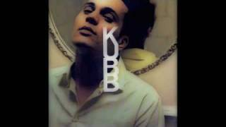 Watch Kubb Bitch video