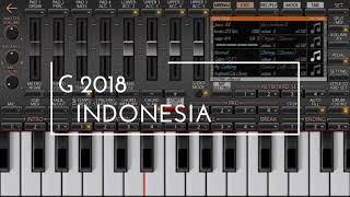 download lagu Cara Menambahkan Style Kedalam Set Org 2018 Korg I gratis