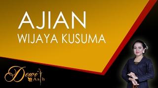 download lagu Ajian Wijaya Kusuma Ajian Pengasihan Kejawen Ampuh Untuk Segala gratis