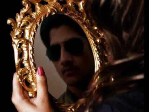 Yo Yo Hanny Singh video
