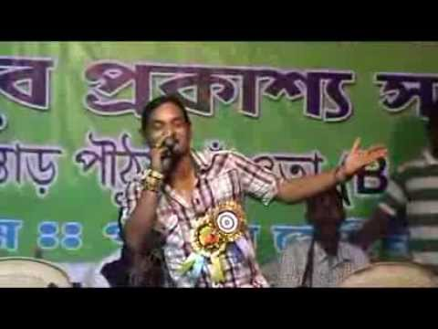Rathin Kisku New Santali Song .amdo Adibasi Santal Hopon Do video