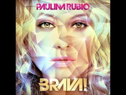 Paulina Rubio - Sabes Que Te Amo