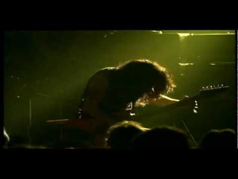 TREY AZAGTHOTH (Morbid Angel) - guitar solo 1989