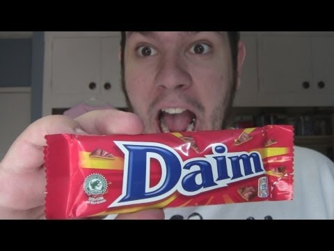 WE Shorts - Daim