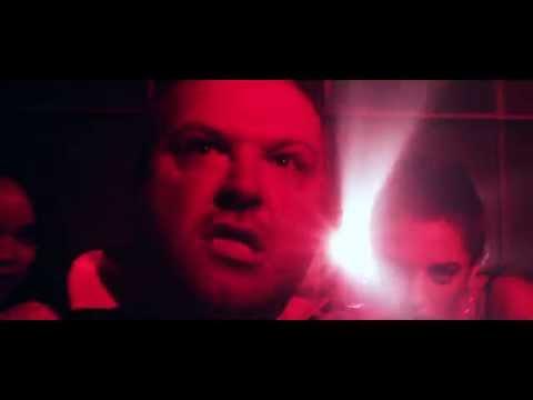 Slaine - Bobby Be Real - ft. Tech N9ne & Madchild - Official Music Video
