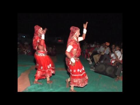 Rajasthani  Marriage Dance 2014 2015 | Dj | Dance | Songs video