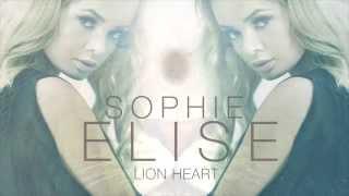 Watch Sophie Elise Lionheart video