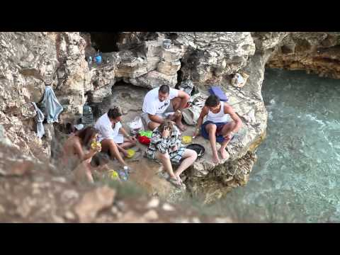 10th Seasplash Festival 2012 Official Video