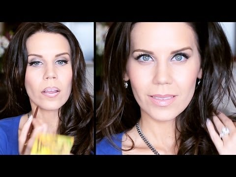 GET FULLER LIPS | Beauty Secrets