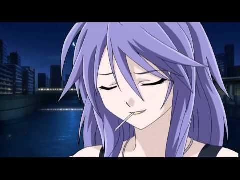 Donde Ver Y Descargar Animes Tambien Hentai Ewe video