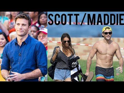 scott eastwood girlfriend – vizoch.top